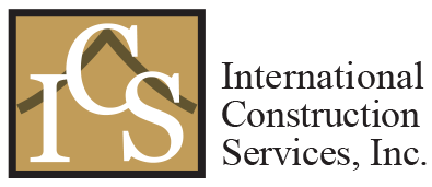 International Construction Services, Inc.