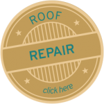 View All Roof Repair Services