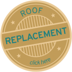 View All Roof Replacement Service