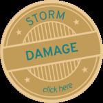 View All Storm Damage Restoration Service