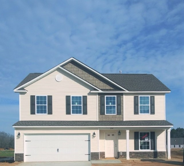 Home Insurance Claims Assistance